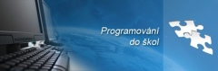 programovani do skol